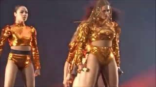 Beyoncé - Ring The Alarm/Diva/Cut It/Panda (Legendado PT-BR) - The Formation World Tour