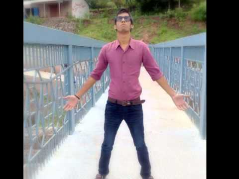 Main yaad aunga..cover