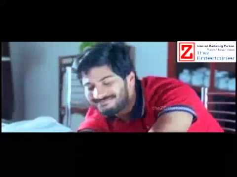 E Pakal Ariyathe - Theevram Malayalam Movie Song video
