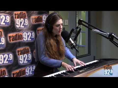 Birdy - All You Never Say