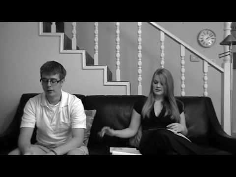 Interview 14
