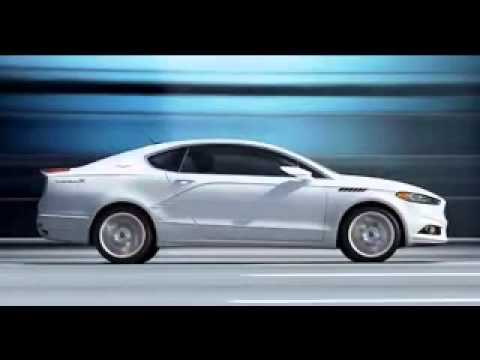 2015 Ford Thunderbird Interior And Exterior Youtube