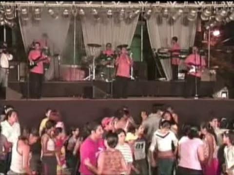FIERA RECORDS GRUPO ENAMORADO MACONDO