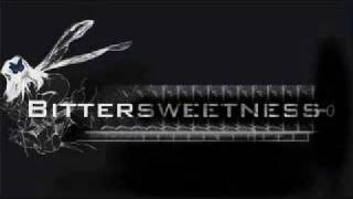 Watch Bittersweetness Comprendi video