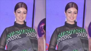 Ayesha Takia's Fitting Reply To The Trolls On Her Shocking Makeover