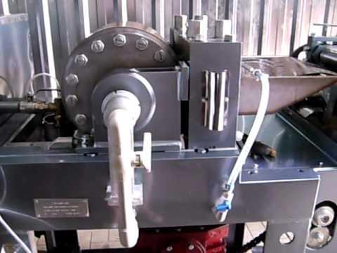 Агрегат для изготовления вощины http://avv-100.com.ua