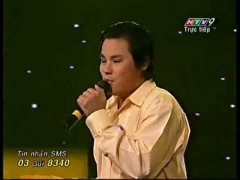 Net Duyen Tham (chuong Vang Vong Co 2010) - Bui Trung Dang video