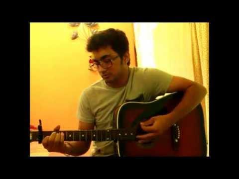 Saransh Dhoundiyal - Beeta Lamha