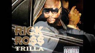 Rick Ross- the Boss instrumental