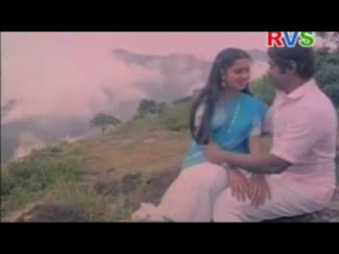 Telugu movie hot romantic video songs - Judgement telugu movie