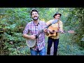 Walking with Spring - The Okee Dokee Brothers