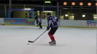 Hockey Brackwede Sponsoren