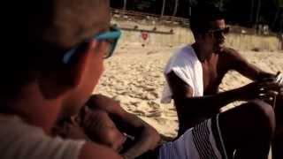 Melanina Carioca - Vem Dançar (Clipe Oficial)