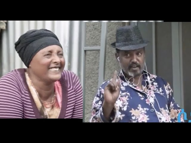 """ Fetani "" full Ethiopian movie"