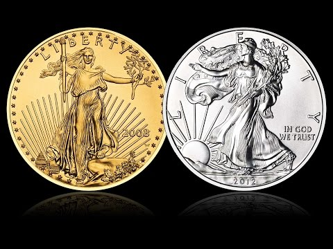 Nolan Watson: Silver to $30 Soon? Gold & Silver Going Higher on Global Economic Problems