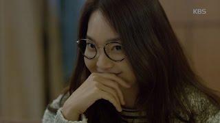 [kbs world] 오 마이 비너스 - 신민아, 진짜 존 킴 찾아나서며 추리력 뽐내….20151123