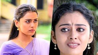 Popular actress arrested |Tamil|Malayalam