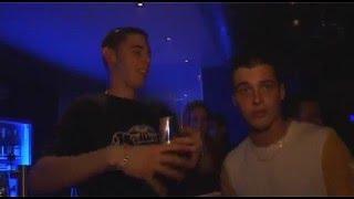 download lagu 19 Years The Oh  Gavere gratis