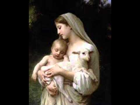 O Holy Night - Jackie Evancho (just Song) video