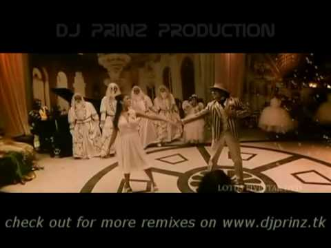 Dj Prinz - Vaarayo Vaarayo Remix video