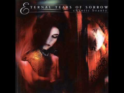 Eternal Tears Of Sorrow - Black Tears
