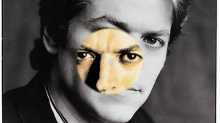 Robert Palmer   Johnny and Mary