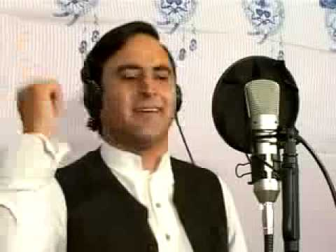 Pashto New Song Pukhtoon Ma Warta Waya   Musharaf Bangash and Usman Bangash   YouTube