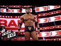 Bobby Lashley's dominant moments: WWE Top 10, April 14, 2018 MP3