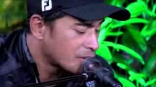 Cesar Montano - Pagpupuring Walang Hanggan