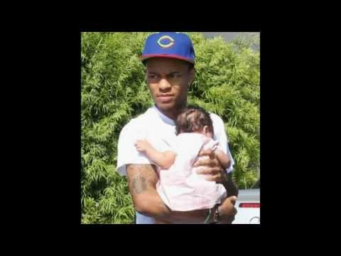 Bow Wow - Baby Girl