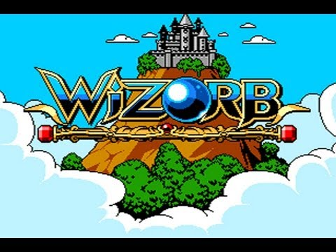 CGRundertow WIZORB for Xbox 360 Video Game Review