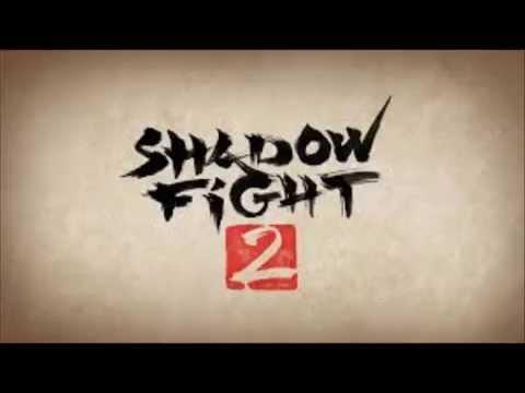 Gates of Shadows Shadow Fight 2 Ost-gates of