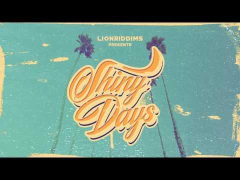 """Reggae Instrumental - """"Shiny Days"""""""