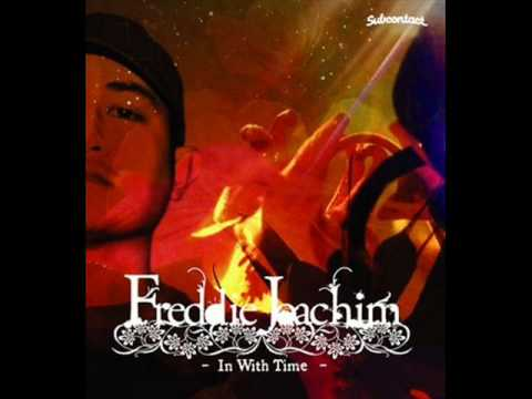 Freddie Joachim - Wake Up ft. Othello