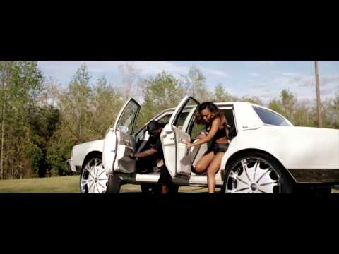 Country Black - Whip Game [Unsigned Artist]