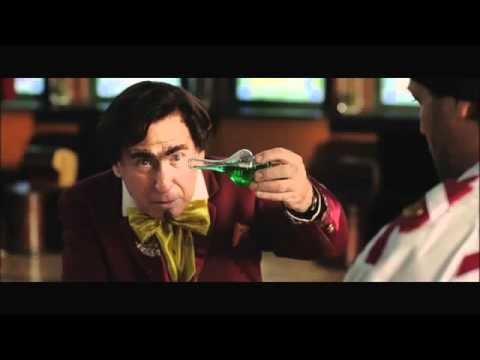 Mega Mindy - Mega Mindy en de Snoepbaron - Trailer