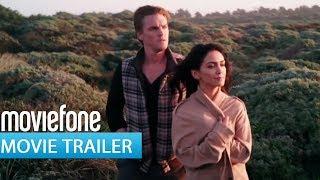 'Shirin in Love' Trailer (2014): Nazanin Boniadi, Riley Smith, Amy Madigan