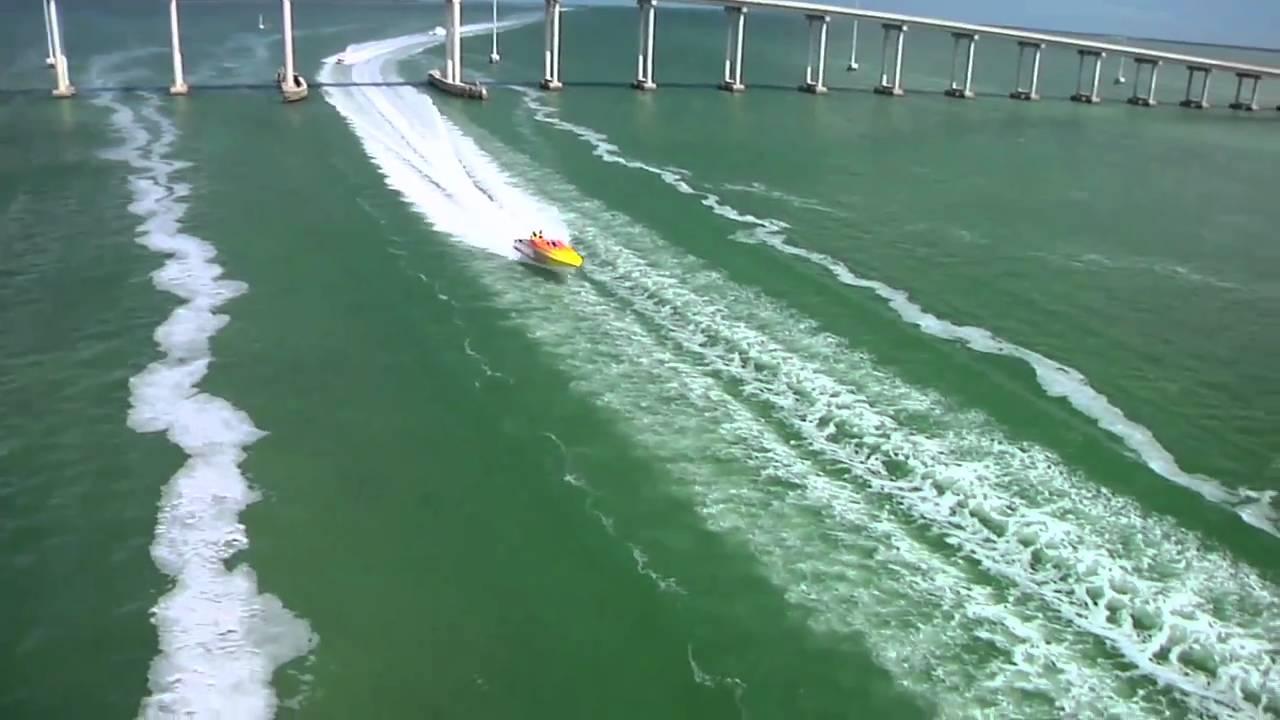 Run Club Miami Florida Powerboat Club Miami
