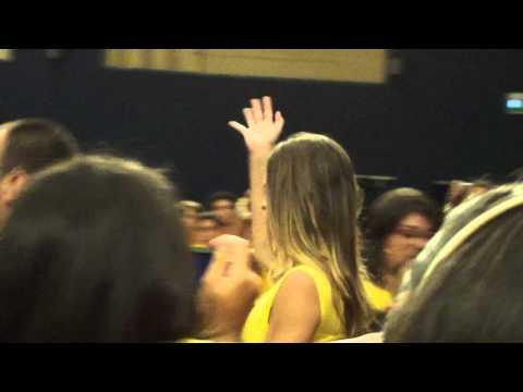 Hilary Swank al Giffoni Film Festival 2011