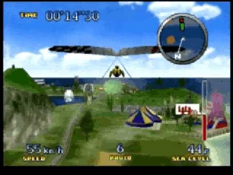 20 Games That Defined the Nintendo 64