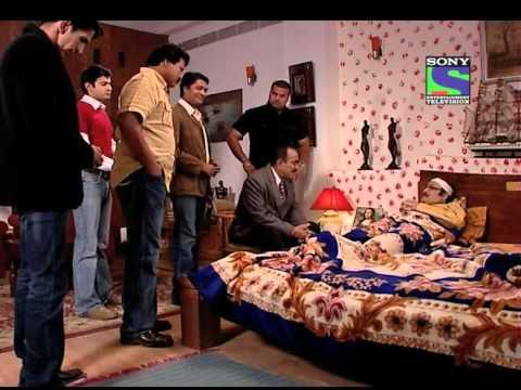 CID - Episode 567 - Khooni Chitrakari thumbnail