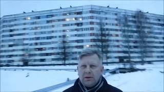 Продажа квартиры Приладожский  Купить квартиру в Ленинградской области