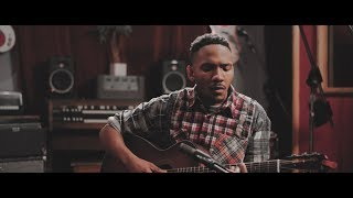 Juke Ross Fresh Roses Unplugged