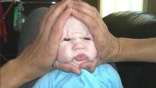 CRAZY Facts About Babies You Didn