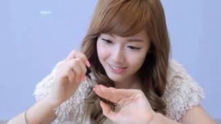 Watch Girls Generation Sweet Delight jessica video