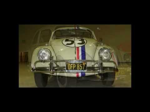 BANG México: Herby & Gral. Lee (Tampico)