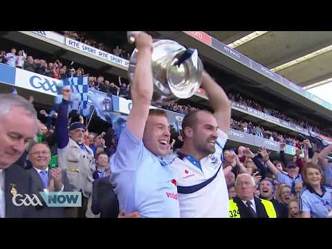 GAANOW Rewind: 2011 Allianz Hurling League Final - Dublin V Kilkenny