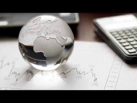 Four iShares ETFs to Profit From Overseas Stimulus
