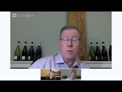 John Duval Wines 1