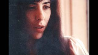 Watch Laura Nyro Save The Country video